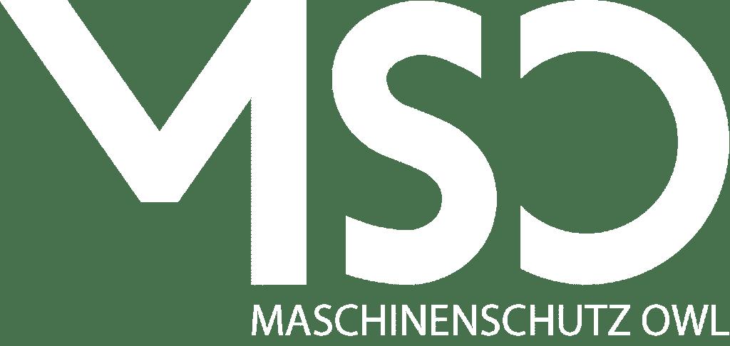 Maschinenschutz OWL